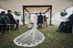 Cindy Martínez Wedding Planner