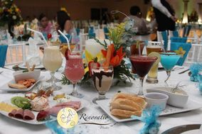 Banquetes Renovatio