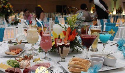 Banquetes Renovatio