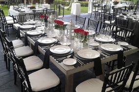 Banquetes Risol