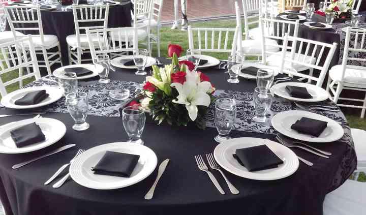 Don Banquette