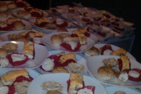 Banquetes Alcocer