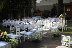 Real Jardín Eventos