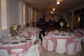 Banquetes Barrera