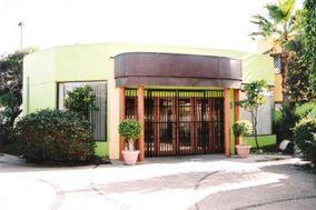 Salón de Eventos La Acuarela