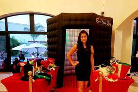 Servi Fiestas Quiroz - Cabina Fotográfica