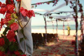 Luxury Weddings Mexico