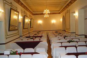 Hotel la Alhóndiga