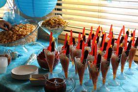 Banquetes Rocha