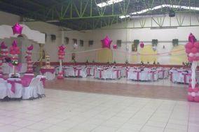 Salón de Eventos Sociales el Rosario