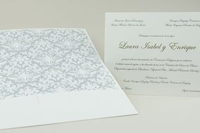 Original Invitaciones