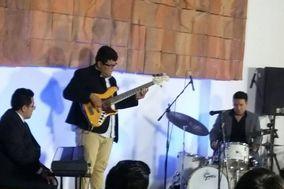 Jazz'tas Music