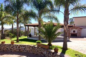 Jardín Buena Vista