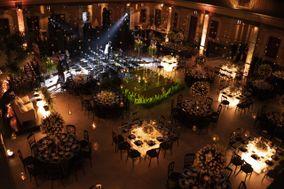 Lorena Aldana Wedding and Event Planner