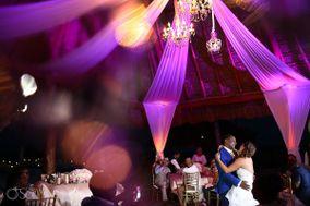 Alliance Destination Weddings & Events