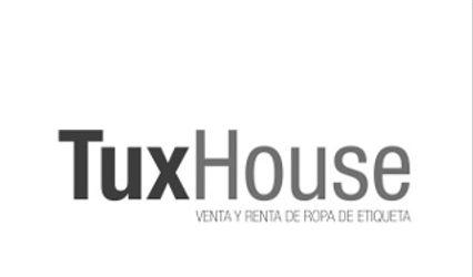TuxHouse 1