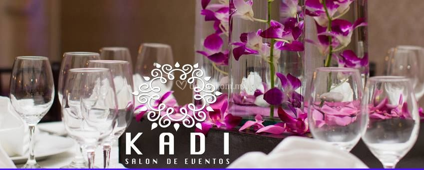 Detalles Kadi