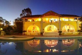 Hacienda Montesinos