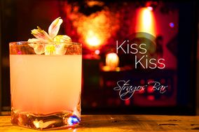 Stragos Bar