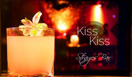 Stragos Bar 1