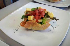 Banquetes La Foret