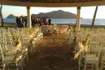 Tu ceremonia civil con nosotro de Camino al Mar