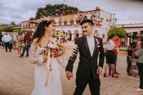 Luis Villatoro Wedding Photographer