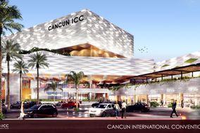 Cancun ICC