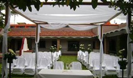 Hotel Misión Aguascalientes Sur