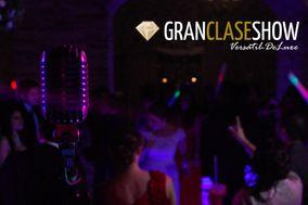 Gran Clase Wedding Band