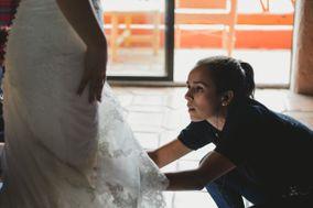 Adriana Navarrete Wedding Planner