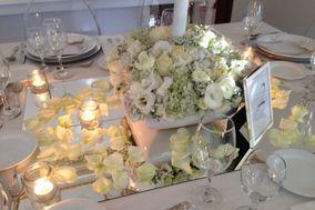 Suesel Wedding Planners