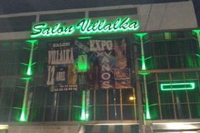 Salón Villalka