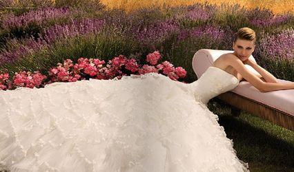 Ana Bridal Wear 1