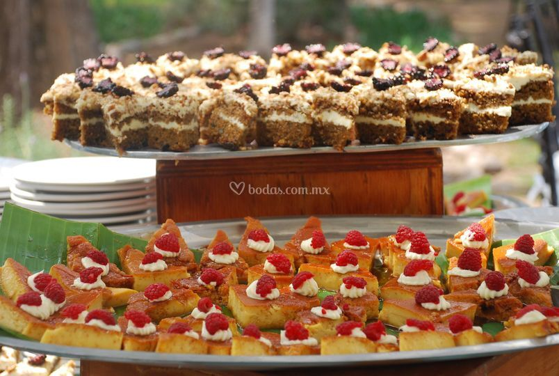 Catering Royal