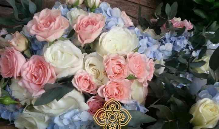 Bouquet Pau4