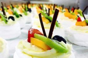 Chef Valles Eventos y Banquetes