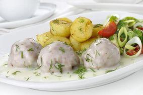 Banquetes Bufetts Aisha