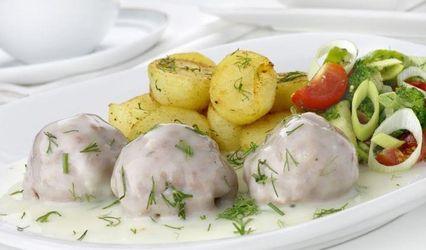 Banquetes Bufetts Aisha 1