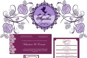 Agatha Detalles