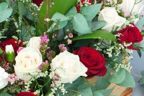 Flores Increíbles