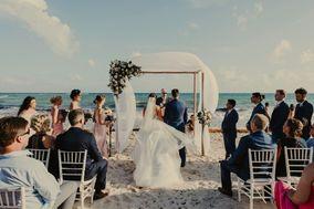 Gerry Weddings