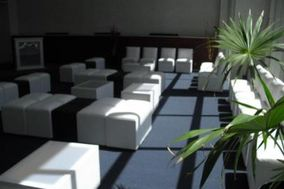 Ayala Lounge