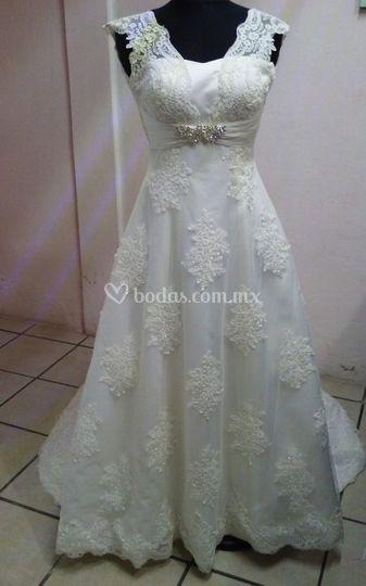 Diseños de boda