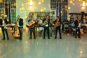 Mariachi Voces de Mi México