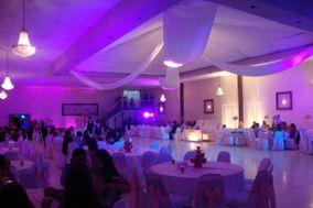 Eventos Charming Club