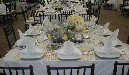 Real de Banquetes