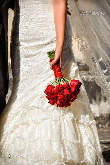 Los detalles de tu boda