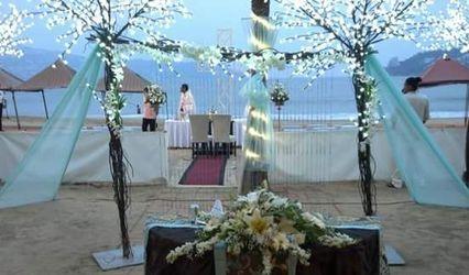 Banquete Rokeventos 1