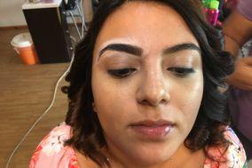 Graziella Ayala Beauty Services